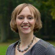 Mariëlle van den Broek