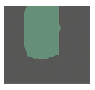 108 concepts & communication